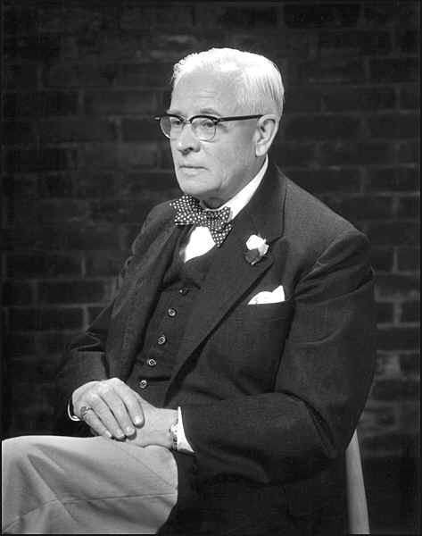 Joshua Whatmough (c. 1950)