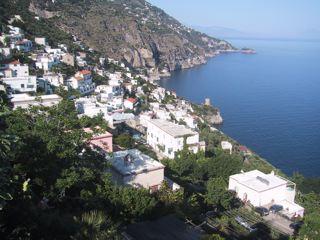 Praiano
