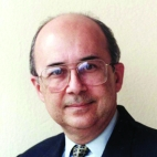 Dr. Ismail Serageldin