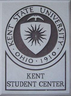 Kent Student Center