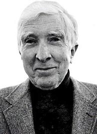 John Updike, 1932-2009