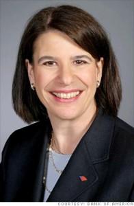 Barbara Desoer