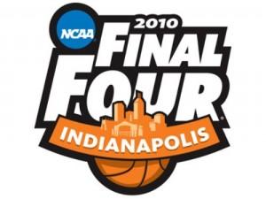 NCAA-Final-Four