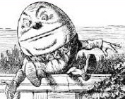 humpty_dumpty_images_edited2.teach