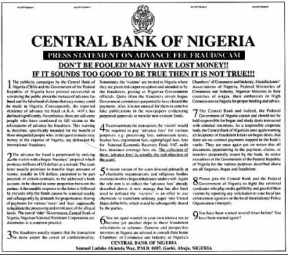 nigerian-ascam