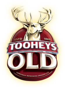 logo-Tooheys-old-261x351