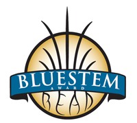 Blue Stem Read Award