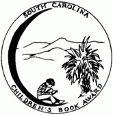South Carolina Childrens' Book Award
